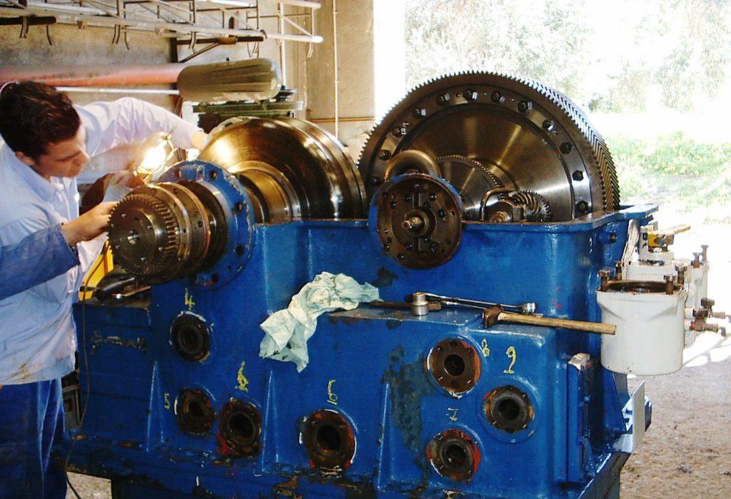 KF2-2002