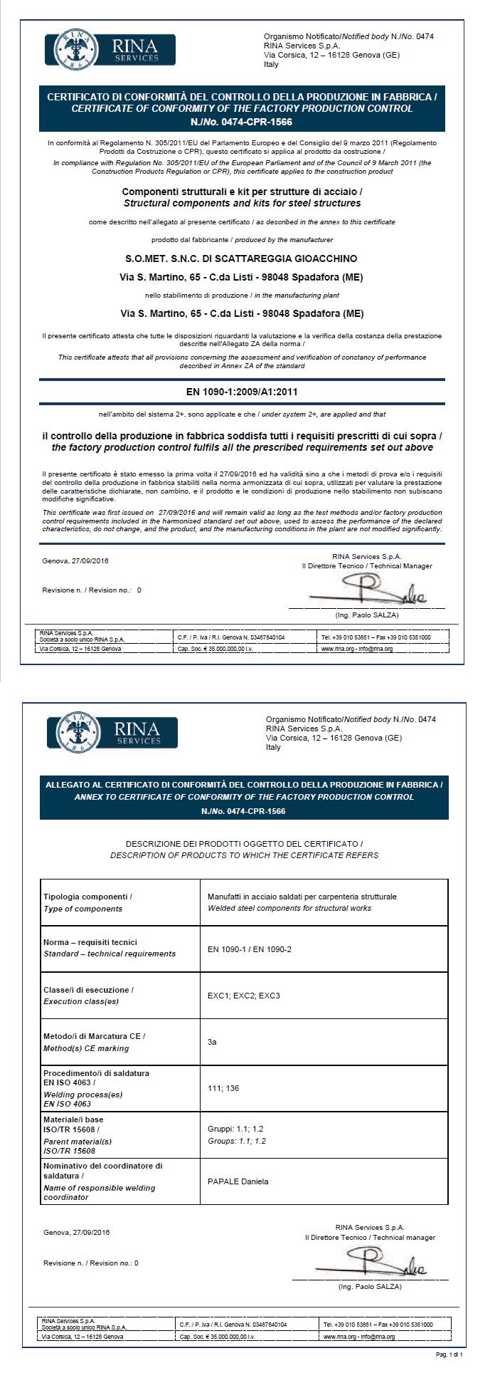 certificato_1090