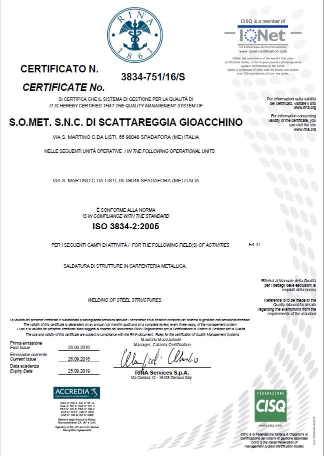 certificato_3834