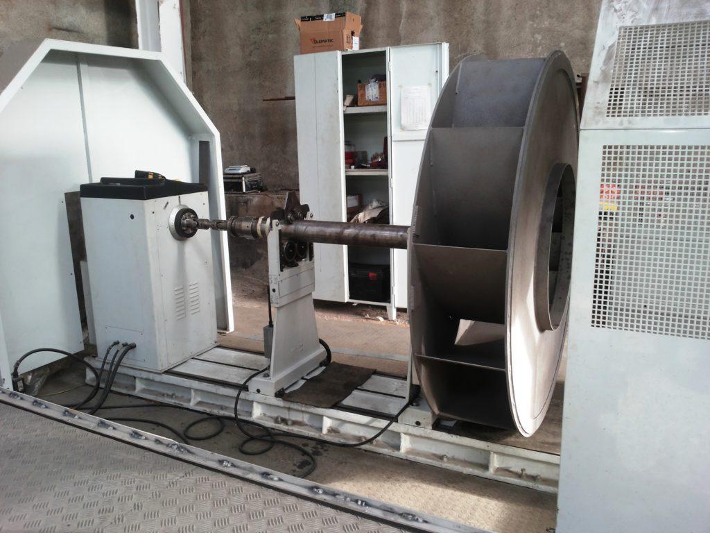 bilanciamento-girante-ventilatori